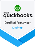 certified quickbooks advisor